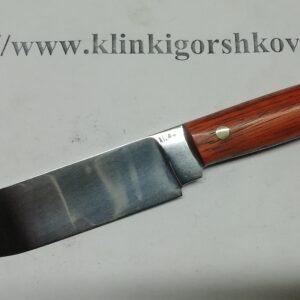 101. Ножи для охоты